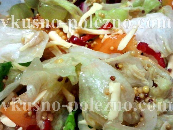 Рецепты блюд при панкреатите вкусные и полезные блюда