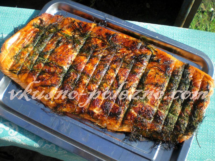 Блюда на морскую тематику фото